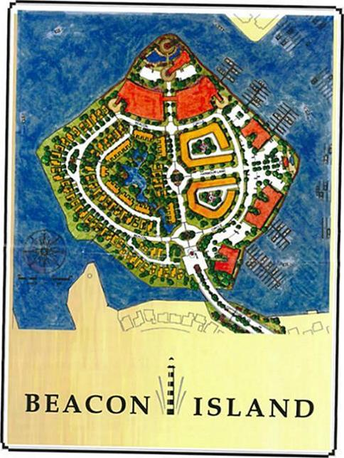 Active   2450 Beacon  Circle League City, TX 77573 8