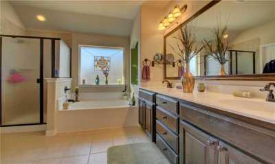 Sold Property | 7309 Lake Rock Drive Fort Worth, Texas 76179 9