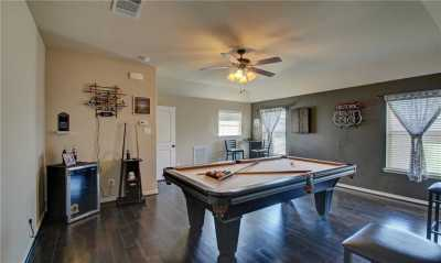 Sold Property | 7309 Lake Rock Drive Fort Worth, Texas 76179 10