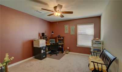 Sold Property | 7309 Lake Rock Drive Fort Worth, Texas 76179 13