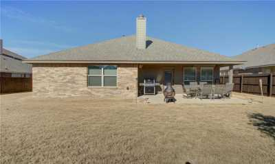 Sold Property | 7309 Lake Rock Drive Fort Worth, Texas 76179 16