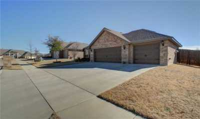 Sold Property | 7309 Lake Rock Drive Fort Worth, Texas 76179 1