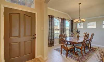 Sold Property | 7309 Lake Rock Drive Fort Worth, Texas 76179 2