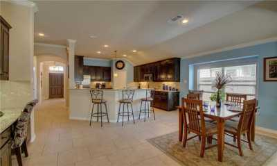 Sold Property | 7309 Lake Rock Drive Fort Worth, Texas 76179 3