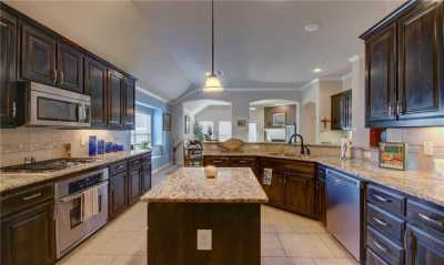 Sold Property | 7309 Lake Rock Drive Fort Worth, Texas 76179 4
