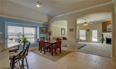 Sold Property | 7309 Lake Rock Drive Fort Worth, Texas 76179 5