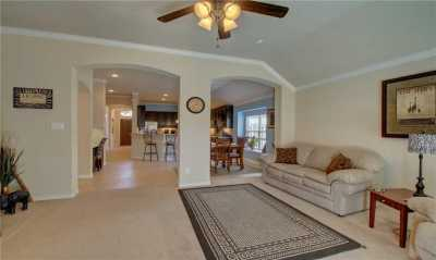 Sold Property | 7309 Lake Rock Drive Fort Worth, Texas 76179 7