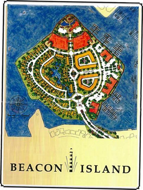 Active | 2482 Beacon  Circle League City, TX 77573 8