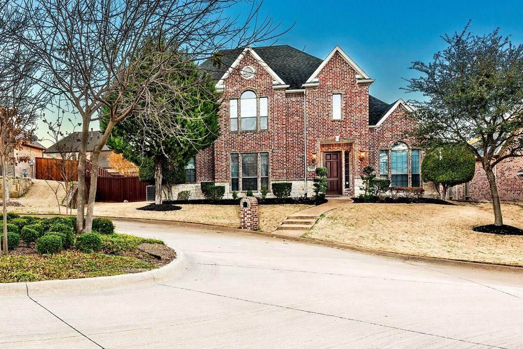 Sold Property | 2105 Valcour Bay  McKinney, Texas 75070 0