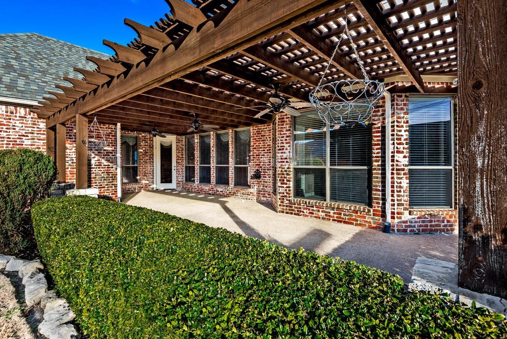 Sold Property | 2105 Valcour Bay  McKinney, Texas 75070 33