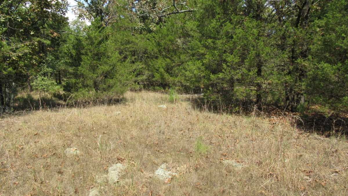 Active | 0000 D4135 Rd #7 - Kiamichi Wilderness Moyers, OK 74557 1
