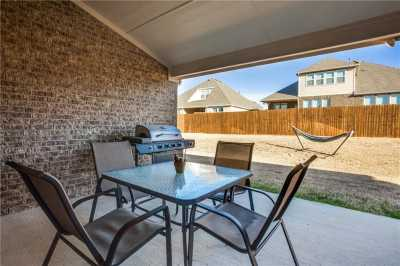 Sold Property | 2021 Red Brangus Trail Fort Worth, Texas 76131 22