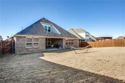Sold Property | 2021 Red Brangus Trail Fort Worth, Texas 76131 23