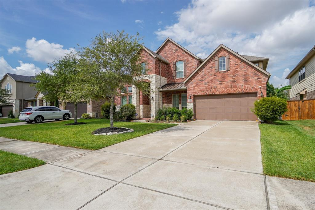 rental home in Fulshear, lease home in Katy area, katyisd | 3434 Norwich Gardens Lane Fulshear, TX 77441 3