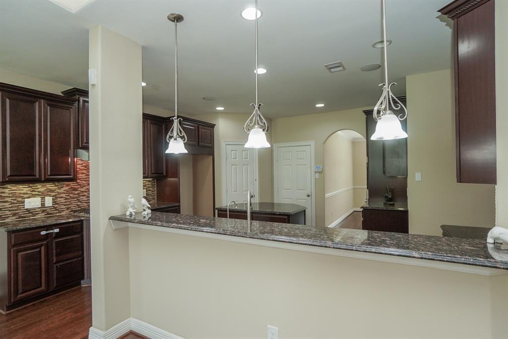 rental home in Fulshear, lease home in Katy area, katyisd   3434 Norwich Gardens Lane Fulshear, TX 77441 12