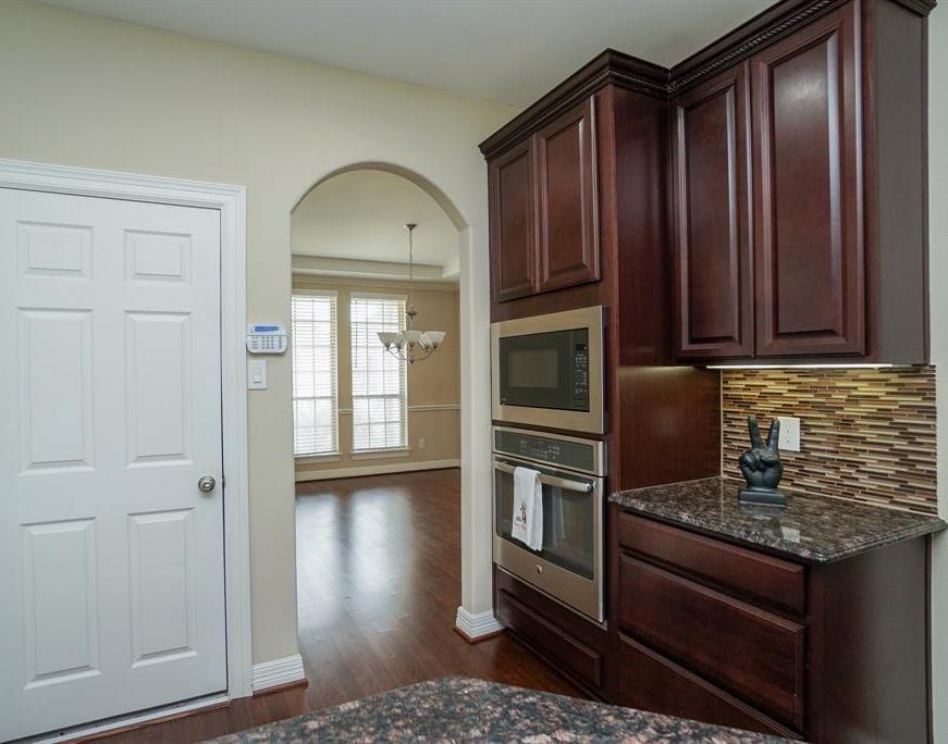 rental home in Fulshear, lease home in Katy area, katyisd   3434 Norwich Gardens Lane Fulshear, TX 77441 17