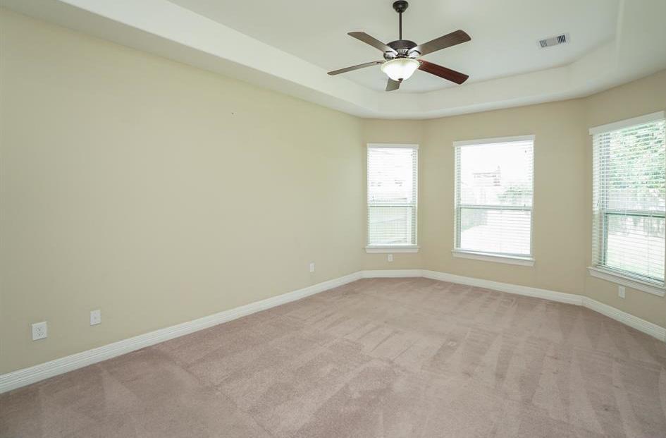 rental home in Fulshear, lease home in Katy area, katyisd   3434 Norwich Gardens Lane Fulshear, TX 77441 18