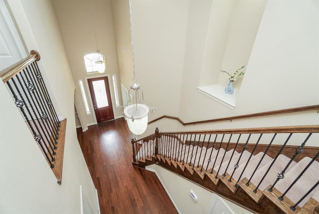 rental home in Fulshear, lease home in Katy area, katyisd   3434 Norwich Gardens Lane Fulshear, TX 77441 23