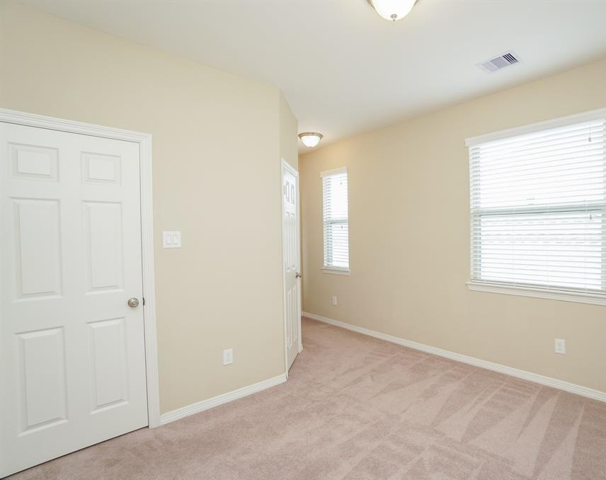 rental home in Fulshear, lease home in Katy area, katyisd   3434 Norwich Gardens Lane Fulshear, TX 77441 27