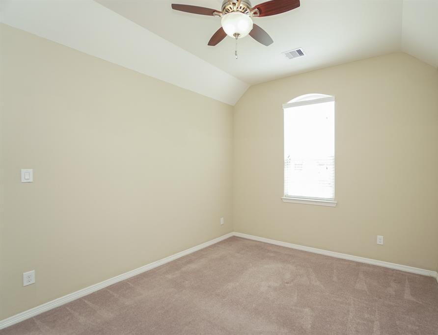 rental home in Fulshear, lease home in Katy area, katyisd   3434 Norwich Gardens Lane Fulshear, TX 77441 28