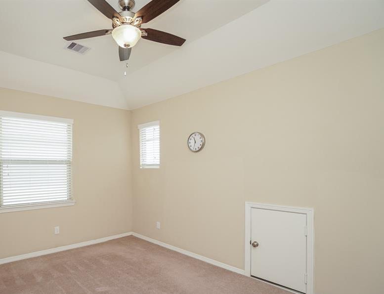 rental home in Fulshear, lease home in Katy area, katyisd   3434 Norwich Gardens Lane Fulshear, TX 77441 29