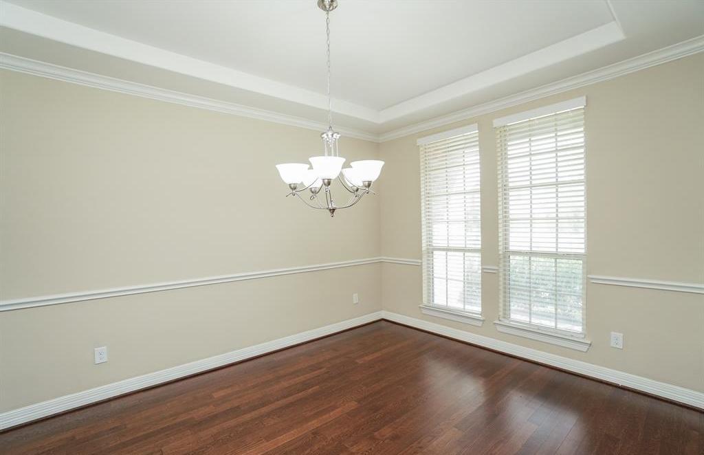 rental home in Fulshear, lease home in Katy area, katyisd   3434 Norwich Gardens Lane Fulshear, TX 77441 5