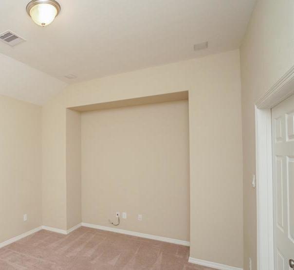 rental home in Fulshear, lease home in Katy area, katyisd   3434 Norwich Gardens Lane Fulshear, TX 77441 32