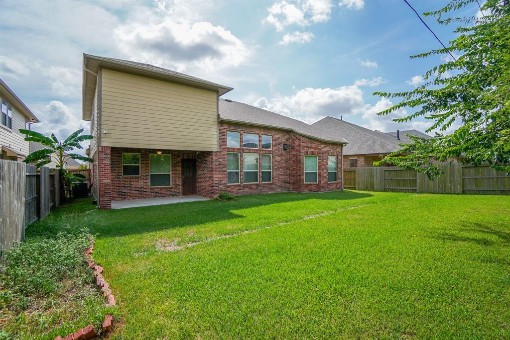 rental home in Fulshear, lease home in Katy area, katyisd   3434 Norwich Gardens Lane Fulshear, TX 77441 33