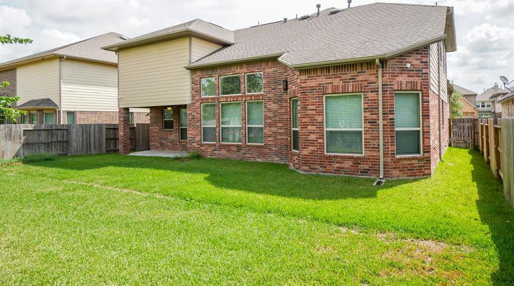 rental home in Fulshear, lease home in Katy area, katyisd | 3434 Norwich Gardens Lane Fulshear, TX 77441 34