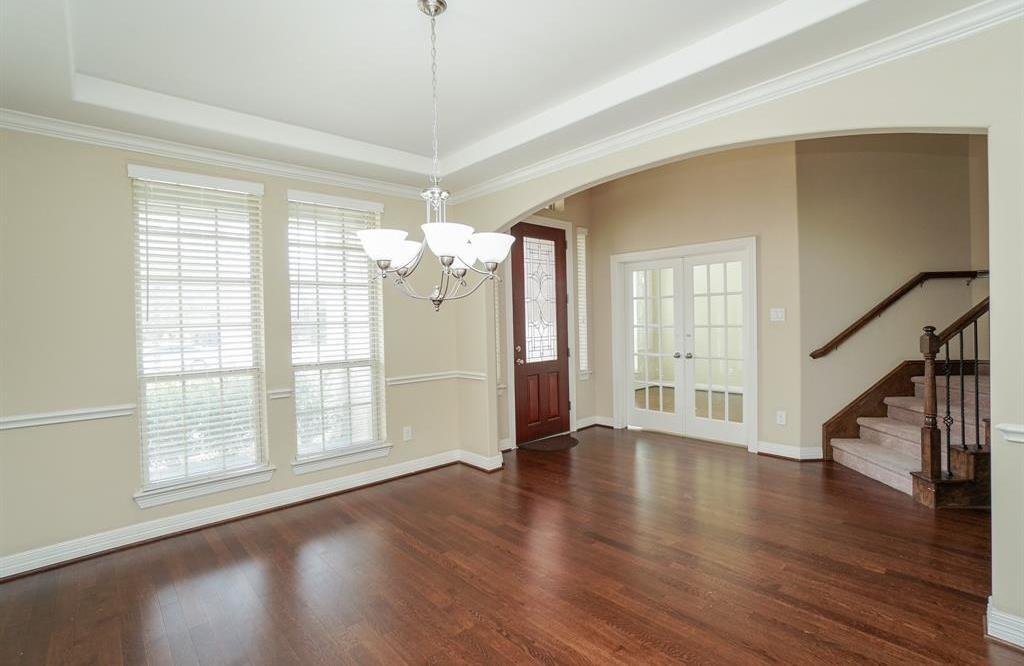 rental home in Fulshear, lease home in Katy area, katyisd   3434 Norwich Gardens Lane Fulshear, TX 77441 6