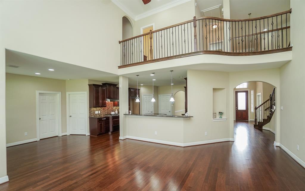 rental home in Fulshear, lease home in Katy area, katyisd   3434 Norwich Gardens Lane Fulshear, TX 77441 11