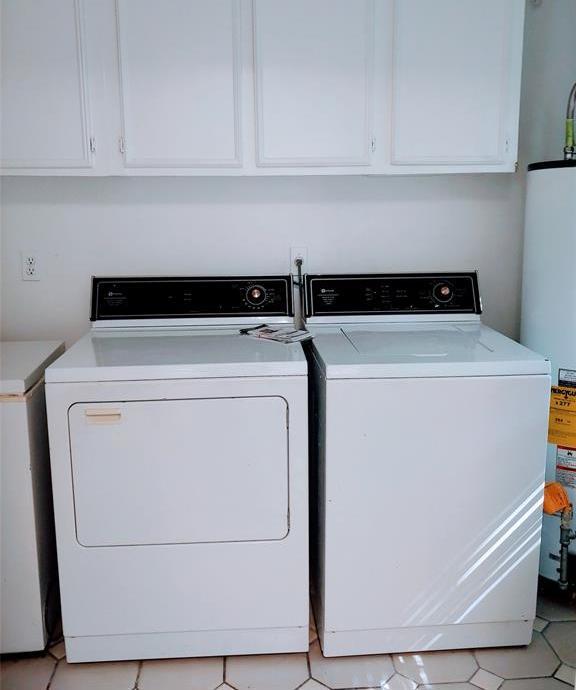 Property for Rent | 9011 Landsdowne Drive Houston, Texas 77096 11