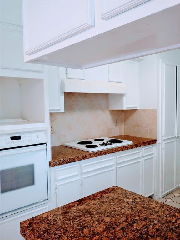 Property for Rent | 9011 Landsdowne Drive Houston, Texas 77096 3