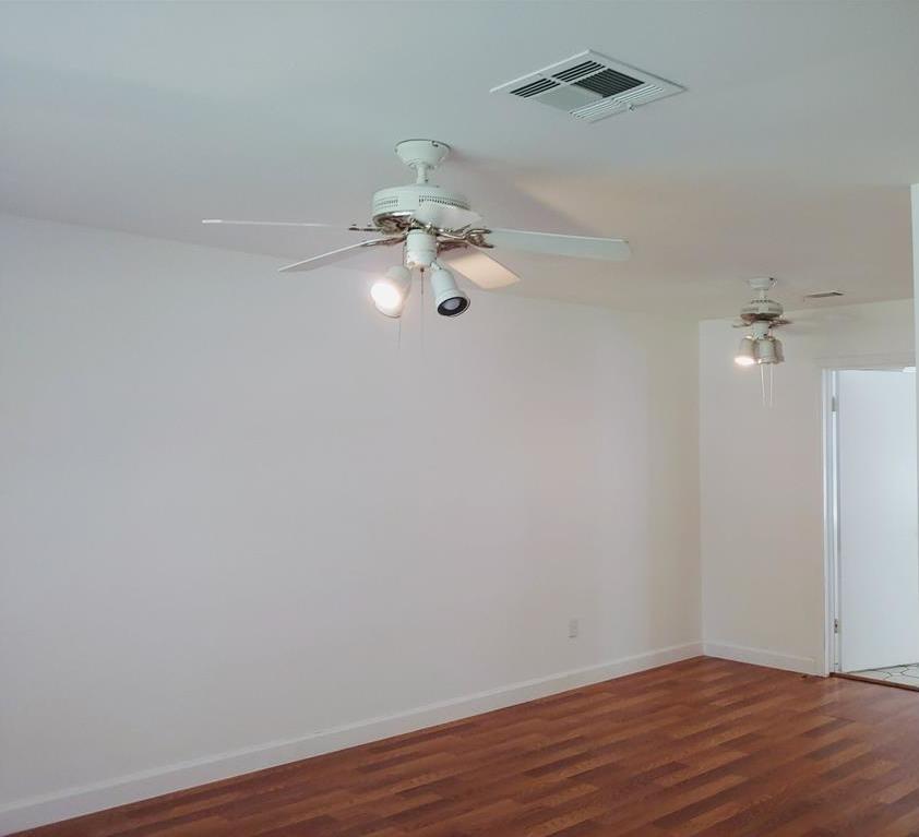 Property for Rent | 9011 Landsdowne Drive Houston, Texas 77096 9
