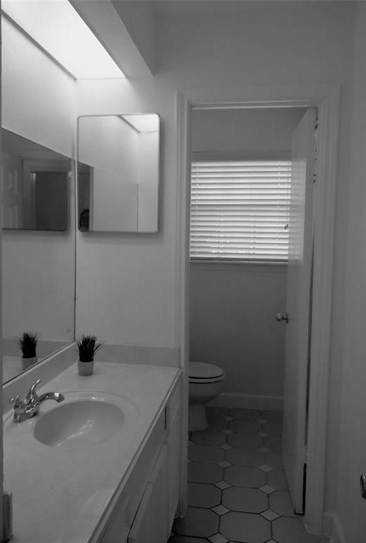 Property for Rent | 9011 Landsdowne Drive Houston, Texas 77096 10