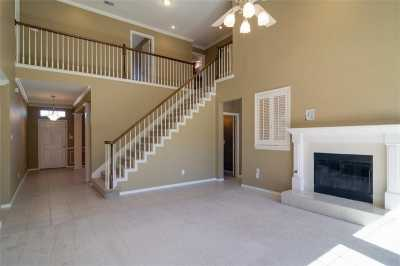 Sold Property   2931 River Crest Street Grapevine, Texas 76051 9