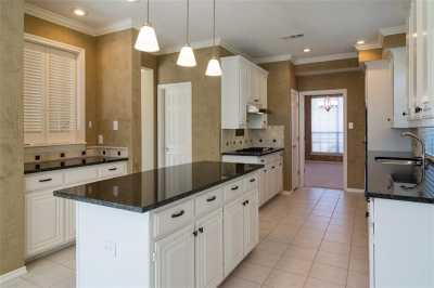 Sold Property   2931 River Crest Street Grapevine, Texas 76051 10