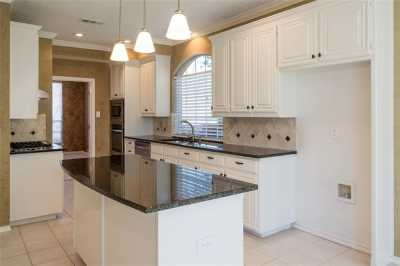 Sold Property   2931 River Crest Street Grapevine, Texas 76051 11