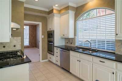 Sold Property   2931 River Crest Street Grapevine, Texas 76051 12