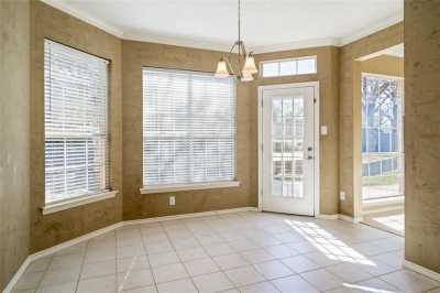 Sold Property   2931 River Crest Street Grapevine, Texas 76051 15