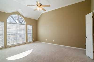 Sold Property   2931 River Crest Street Grapevine, Texas 76051 16