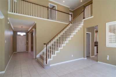 Sold Property   2931 River Crest Street Grapevine, Texas 76051 20