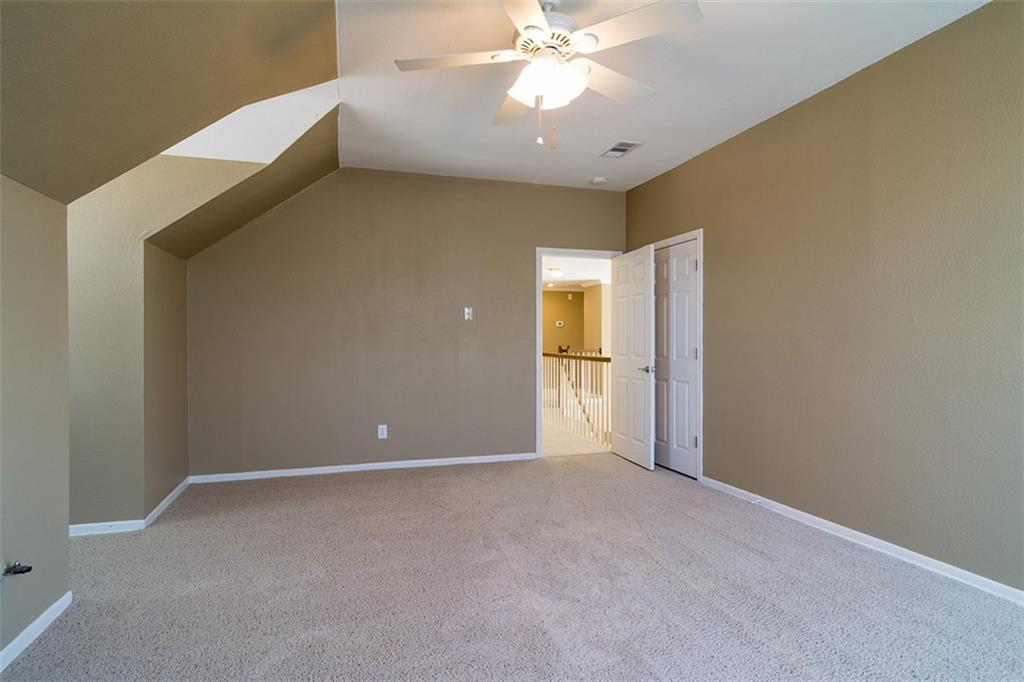 Sold Property | 2931 River Crest Street Grapevine, Texas 76051 23