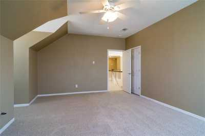 Sold Property   2931 River Crest Street Grapevine, Texas 76051 23