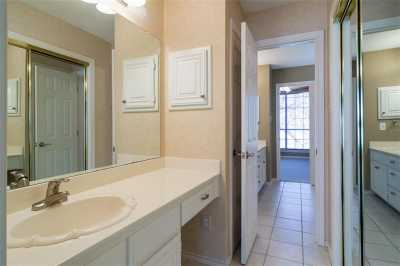 Sold Property   2931 River Crest Street Grapevine, Texas 76051 26