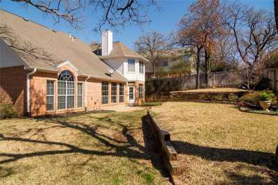 Sold Property   2931 River Crest Street Grapevine, Texas 76051 28