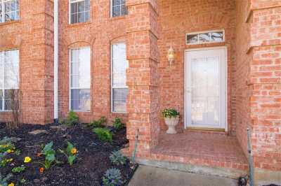 Sold Property   2931 River Crest Street Grapevine, Texas 76051 2