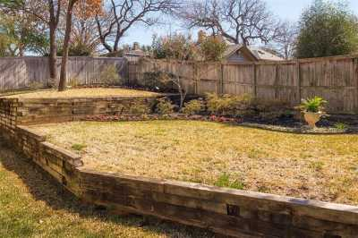 Sold Property   2931 River Crest Street Grapevine, Texas 76051 30