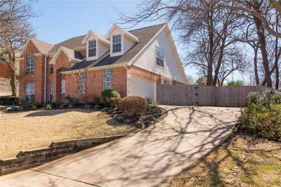 Sold Property   2931 River Crest Street Grapevine, Texas 76051 34