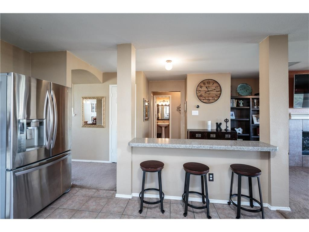 Sold Property | 7241 Lindentree Lane Fort Worth, Texas 76137 16